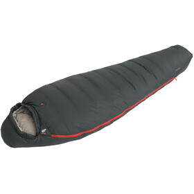 Robens Serac 300 Sleeping Bag